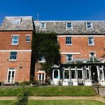 Birchwood-House-covid-19-carehome-tunbridge-wells-resthome-kent-tonbridge.pn
